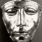 roemische-maske